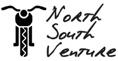 North South Venture