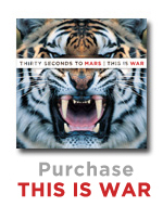 Order 'THIS IS WAR'