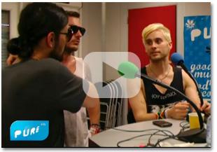 PureFM Radio