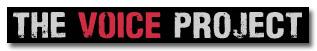 Transmissions Officielles de MARS - Page 6 Thevoiceproject