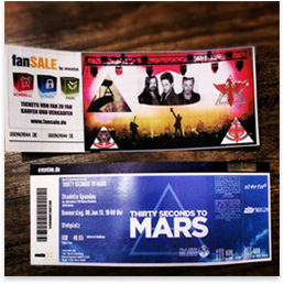 #MARS ON INSTAGRAM