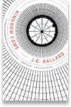 J. G. Ballard - Kingdom Come
