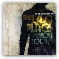 thelastplaceyoulook - See The Light Inside You