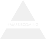 #MARSISCOMING