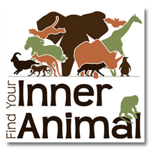 WWF What's Your Inner Animal