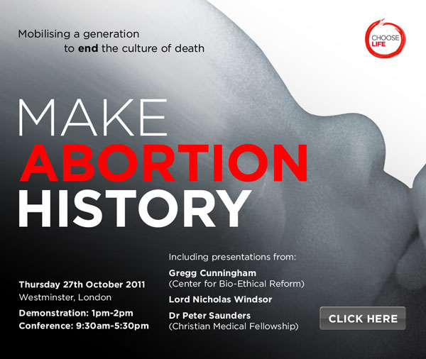 VERY IMPORTANT CHRISTIAN CONCERN - Page 5 Makeabortionhistory_600