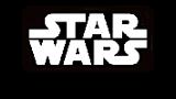 INDEX STAR WARS POLYSTONE STATUES  Logo-SW-small_1529831864