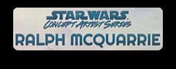 INDEX STAR WARS POLYSTONE STATUES  Ralph-mc-quarrie-logo_1529860070