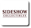INDEX STAR WARS POLYSTONE STATUES  Sideshow__logo_blanc-small