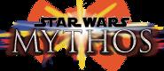 INDEX STAR WARS POLYSTONE STATUES  Star-wars-mythos-logo