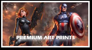 INDEX DE RECHERCHES RAPIDE Index-premium-arts-prints-marvel3