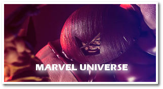 INDEX IRON STUDIOS Iron-studios-banniere-index-Marvel-universe