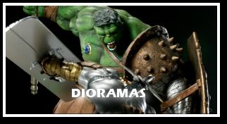 INDEX DE RECHERCHES RAPIDE Sideshow-marvel-dioramas