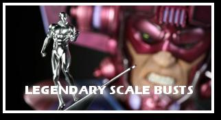INDEX DE RECHERCHES RAPIDE Sideshow-marvel-legendary-scale-busts