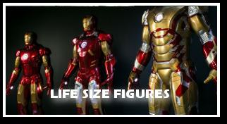 INDEX DE RECHERCHES RAPIDE Sideshow-marvel-life-size-figures