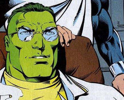 AVENGERS ENDGAME : Pour ceux qui ont vu le film !  (SPOILER ALERT ! ) Avengers-Endgame-after-19