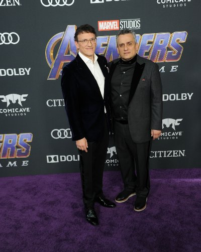 AVENGERS ENDGAME : Pour ceux qui ont vu le film !  (SPOILER ALERT ! ) Avengers-Endgame-after-2