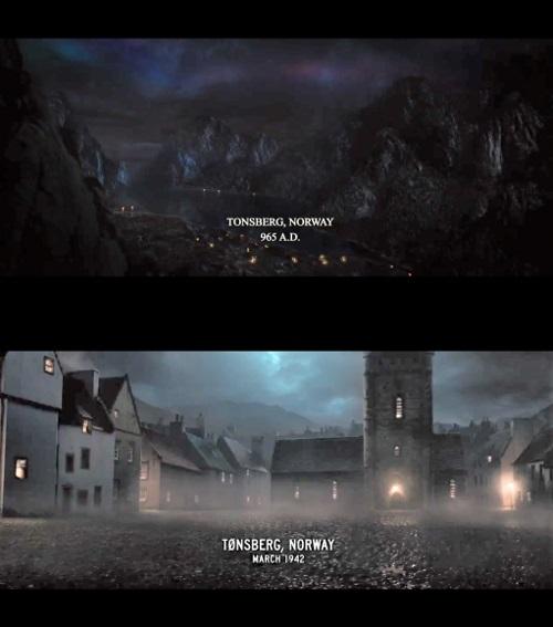 AVENGERS ENDGAME : Pour ceux qui ont vu le film !  (SPOILER ALERT ! ) Avengers-Endgame-after-20
