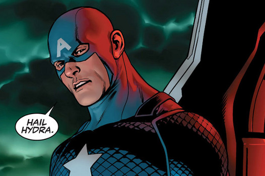 AVENGERS ENDGAME : Pour ceux qui ont vu le film !  (SPOILER ALERT ! ) Avengers-Endgame-after-22