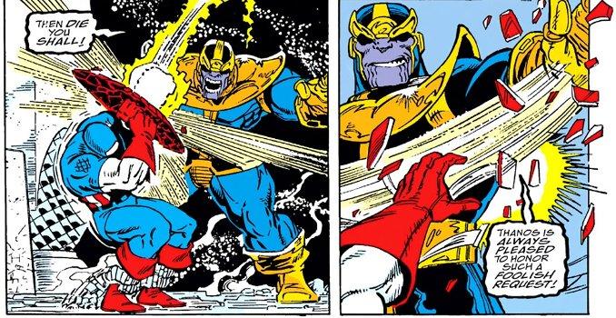 AVENGERS ENDGAME : Pour ceux qui ont vu le film !  (SPOILER ALERT ! ) Avengers-Endgame-after-24