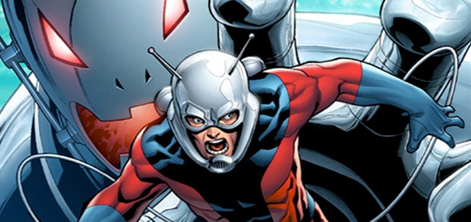 AVENGERS ENDGAME : Pour ceux qui ont vu le film !  (SPOILER ALERT ! ) Avengers-Endgame-after-28