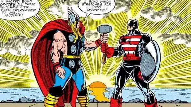 AVENGERS ENDGAME : Pour ceux qui ont vu le film !  (SPOILER ALERT ! ) Avengers-Endgame-after-29