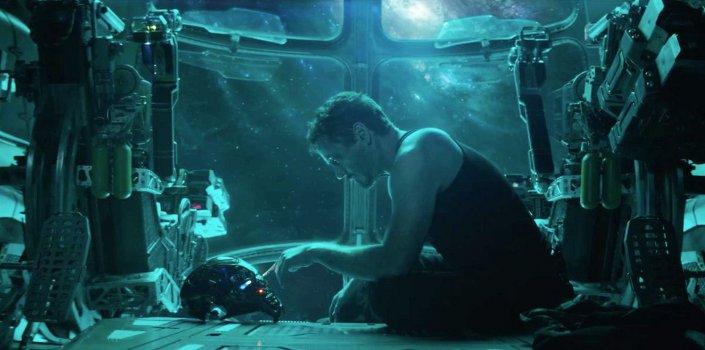 AVENGERS ENDGAME : Pour ceux qui ont vu le film !  (SPOILER ALERT ! ) Avengers-Endgame-after-3