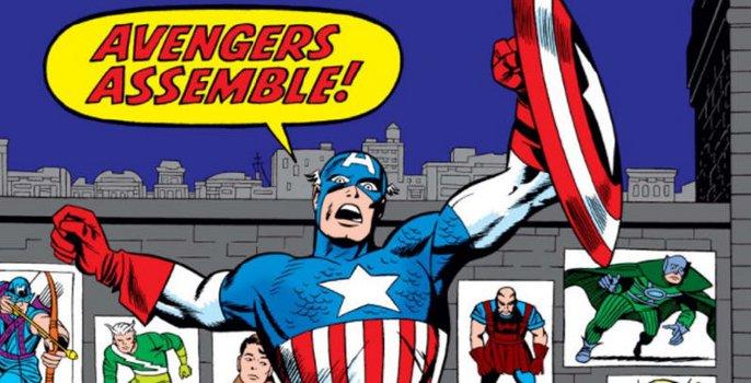 AVENGERS ENDGAME : Pour ceux qui ont vu le film !  (SPOILER ALERT ! ) Avengers-Endgame-after-30