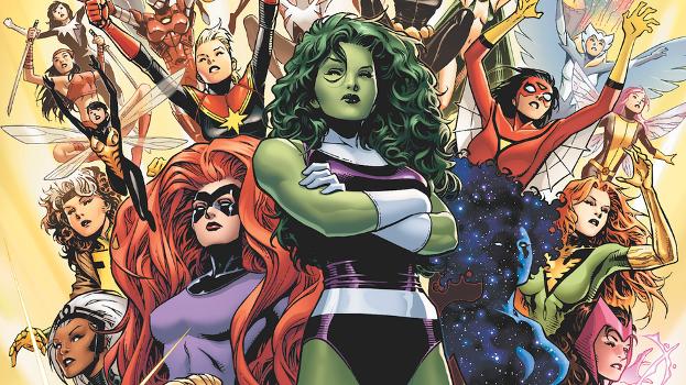 AVENGERS ENDGAME : Pour ceux qui ont vu le film !  (SPOILER ALERT ! ) Avengers-Endgame-after-31