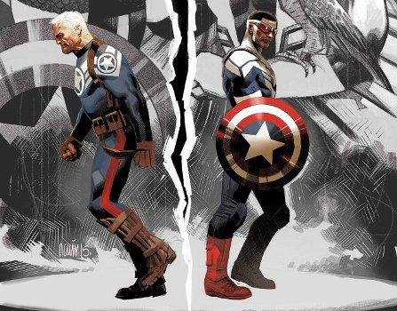 AVENGERS ENDGAME : Pour ceux qui ont vu le film !  (SPOILER ALERT ! ) Avengers-Endgame-after-35