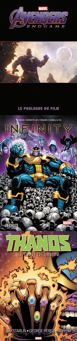 AVENGERS ENDGAME : Pour ceux qui ont vu le film !  (SPOILER ALERT ! ) Avengers-Endgame-after-39