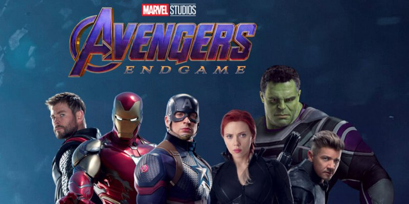 AVENGERS ENDGAME : Pour ceux qui ont vu le film !  (SPOILER ALERT ! ) Avengers-Endgame-after-40
