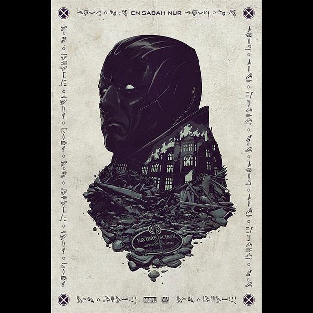 XMen Apocalypse - Page 2 X-men-apocalypse-photo-affiche-942318