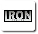 INDEX IRON STUDIOS Iron-studios_logo_blanc