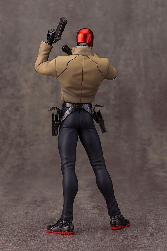 New 52 : RED HOOD Red-Hood-Batman-DC-Comics-New-52-ARTFX-Kotobukiya-pics-03
