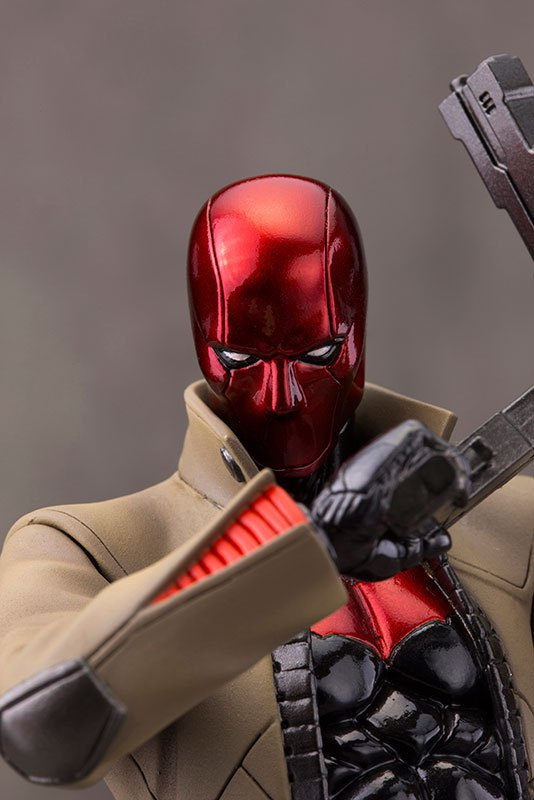 New 52 : RED HOOD Red-Hood-Batman-DC-Comics-New-52-ARTFX-Kotobukiya-pics-06