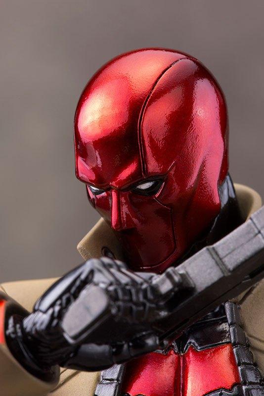 New 52 : RED HOOD Red-Hood-Batman-DC-Comics-New-52-ARTFX-Kotobukiya-pics-07