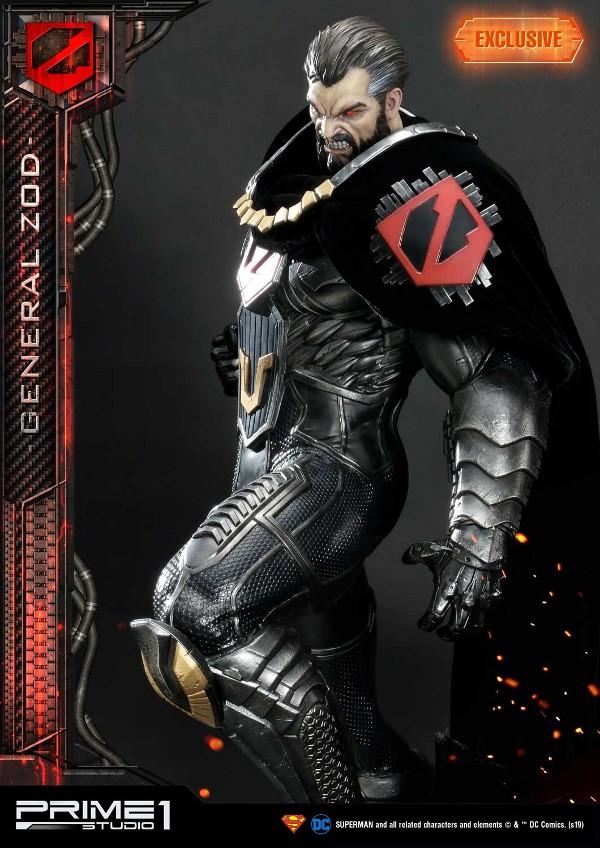 GENERAL ZOD 1/3 General-Zod-primeone-13