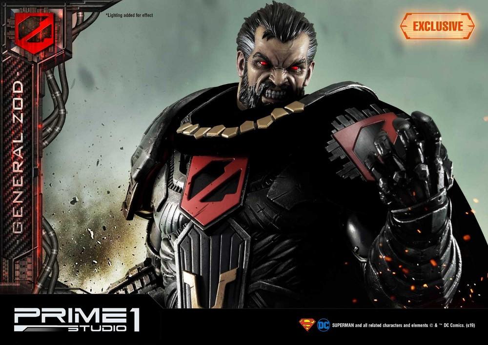 GENERAL ZOD 1/3 General-Zod-primeone-14