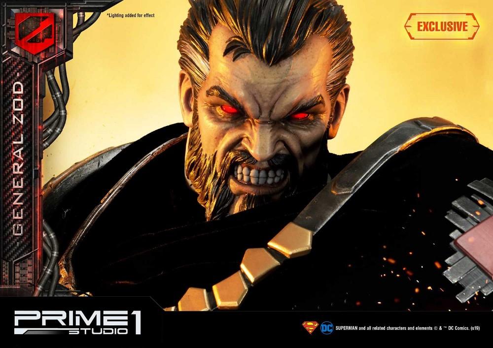 GENERAL ZOD 1/3 General-Zod-primeone-15