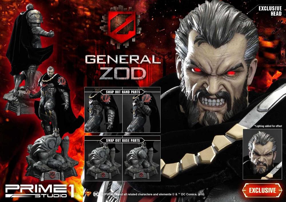 GENERAL ZOD 1/3 General-Zod-primeone-3