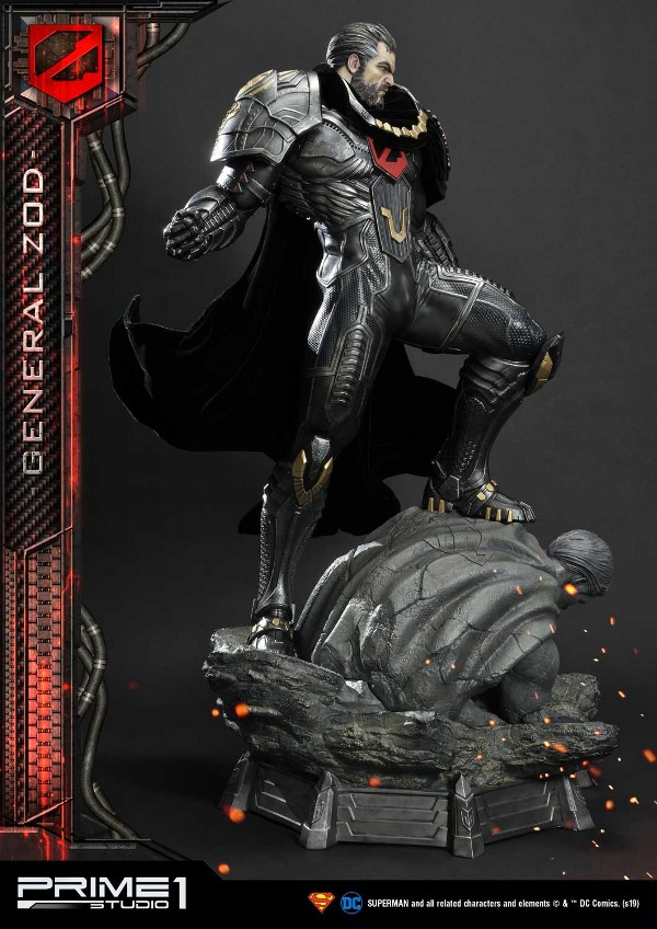 GENERAL ZOD 1/3 General-Zod-primeone-6