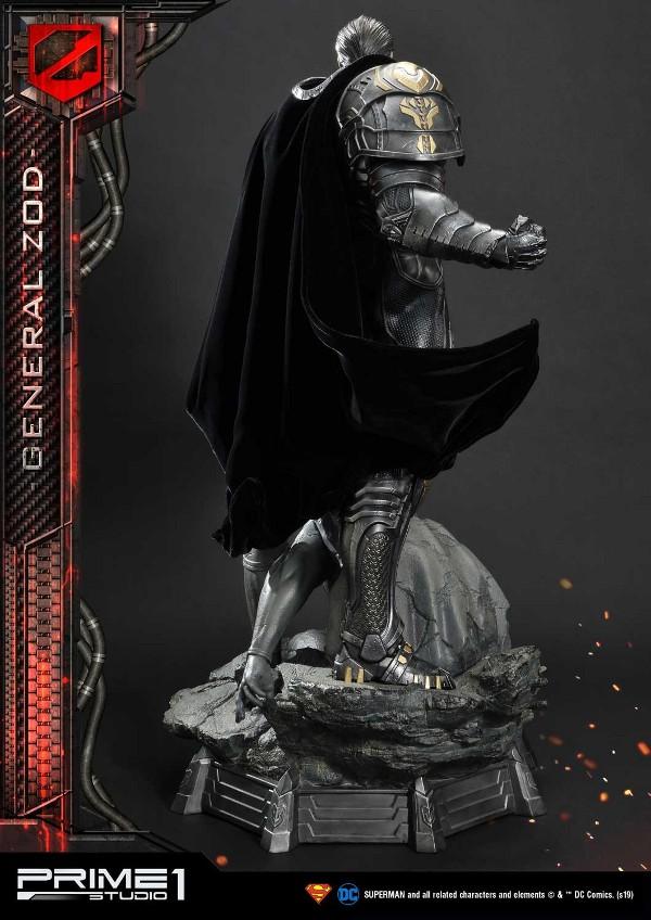 GENERAL ZOD 1/3 General-Zod-primeone-7