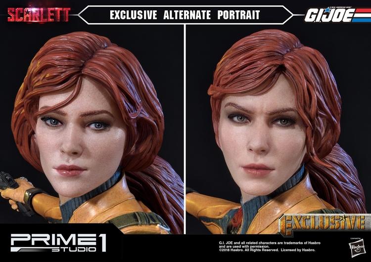 SCARLETT (G.I Joe) Premium masterline Scarlett-Premium-master-line-prime-one-02