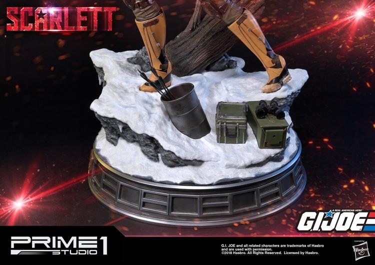 SCARLETT (G.I Joe) Premium masterline Scarlett-Premium-master-line-prime-one-30