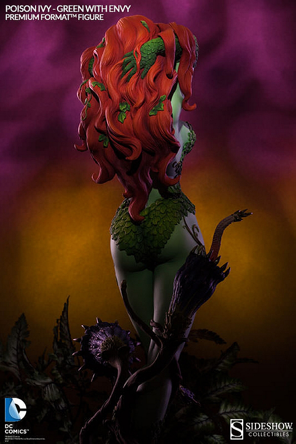 POISON IVY GREEN WITH ENVY  PREMIUM FORMAT Poison-ivy-green-whith-envy-04-Copier-