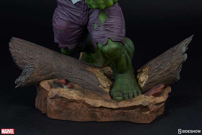HULK VS WOLVERINE Maquette Marvel-hulk-and-wolverine-maquette-200216-15