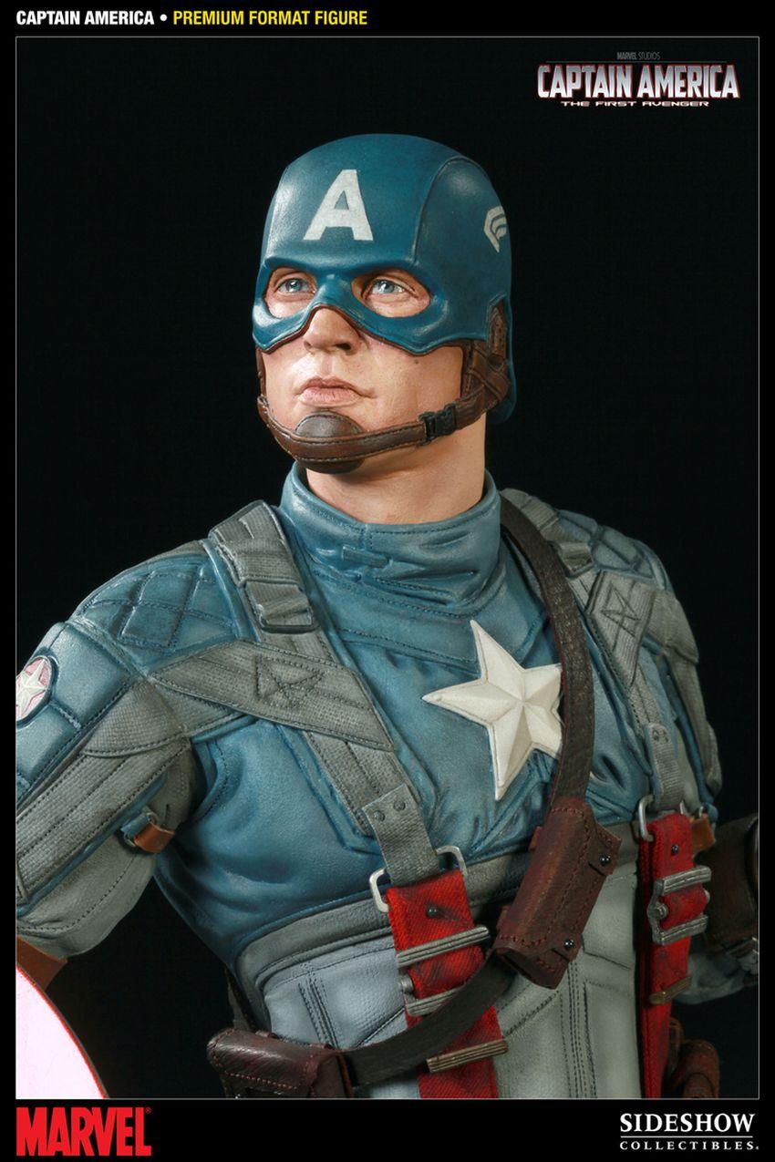 "CAPTAIN AMERICA""The first avenger"" premium format Captain-america-firt-avenger-300114_press-03"