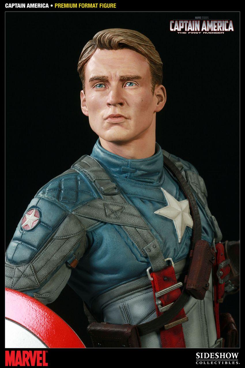 "CAPTAIN AMERICA""The first avenger"" premium format Captain-america-firt-avenger-300114_press-11"