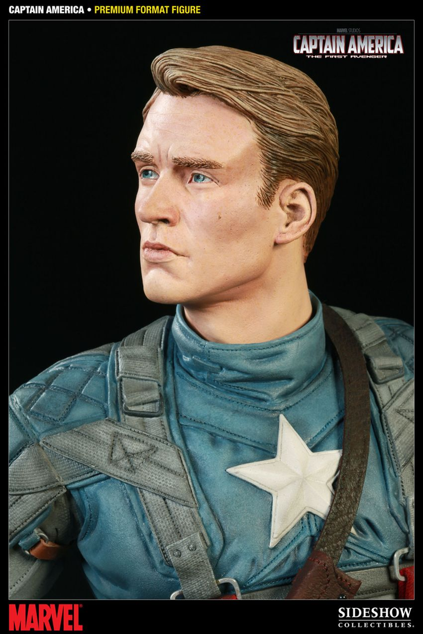 "CAPTAIN AMERICA""The first avenger"" premium format Captain-america-firt-avenger-300114_press-12"